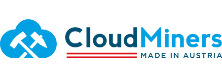 Cloudminers